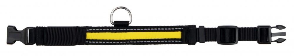 Flash Halsband 30-40x2.5 cm  från Trixie köp billiga på nätet