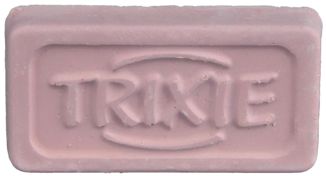 Trixie Pedra com Iodo 90 g, 20 g