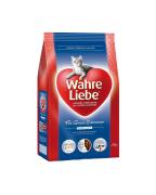 Wahre Liebe  Ältere Katze 1.5 kg
