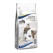Feline Grain Free Single Protein Chicken 10 kg