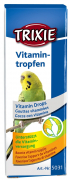 Trixie Vitamin Drops 15 ml