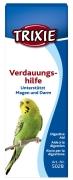 Trixie Verdauungshilfe, Vögel 15 ml Vogelfutter