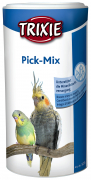Pick-Mix 125 g von Trixie
