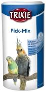 Pick-Mix 125 g
