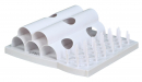 Cat Activity Domino Basis-Set Strategiespiel 32×30 cm