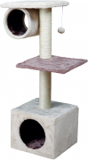 Sina Scratching Post 106 cm