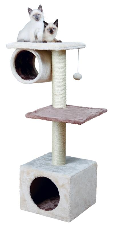 Trixie Krabpaal Sina  Melk 106 cm