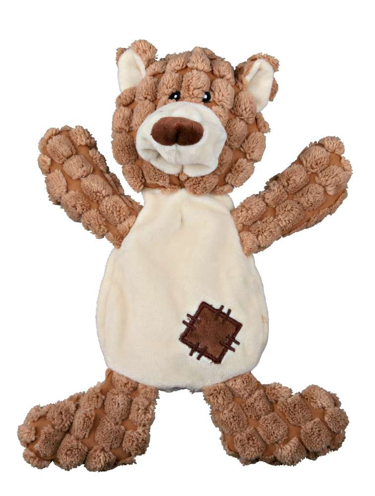 Trixie Orso in Peluche 30 cm  acquista comodamente