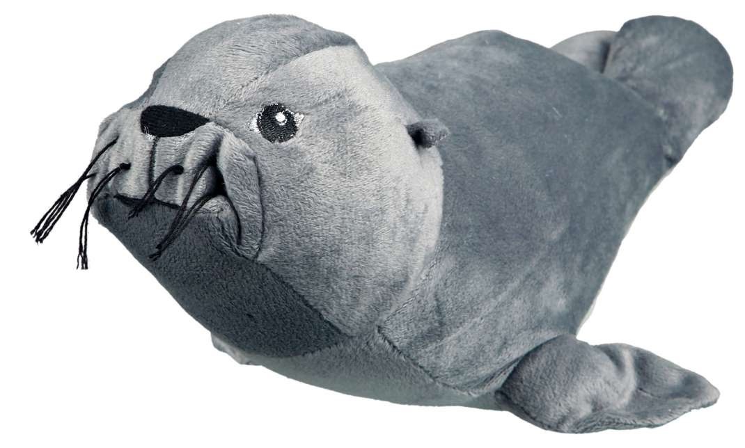Seal, Plush 30 cm  from Trixie