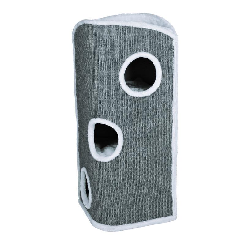 Trixie Torre Rascador Ciro 100 cm 4011905447025 opiniones
