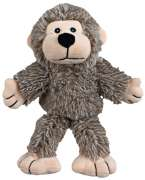 Monkey, Plush Trixie med toppkvalitet