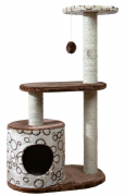 Trixie Casta Scratching Post 95 cm