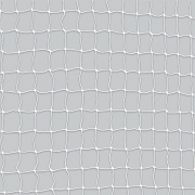Protective Net, by the Roll Nylon