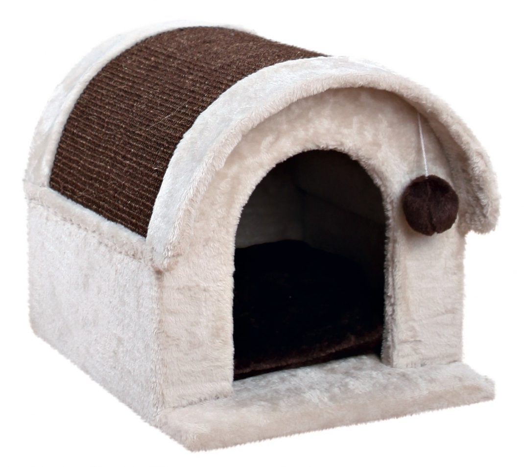 Trixie Cat House Arlo 4011905440927 opinioni