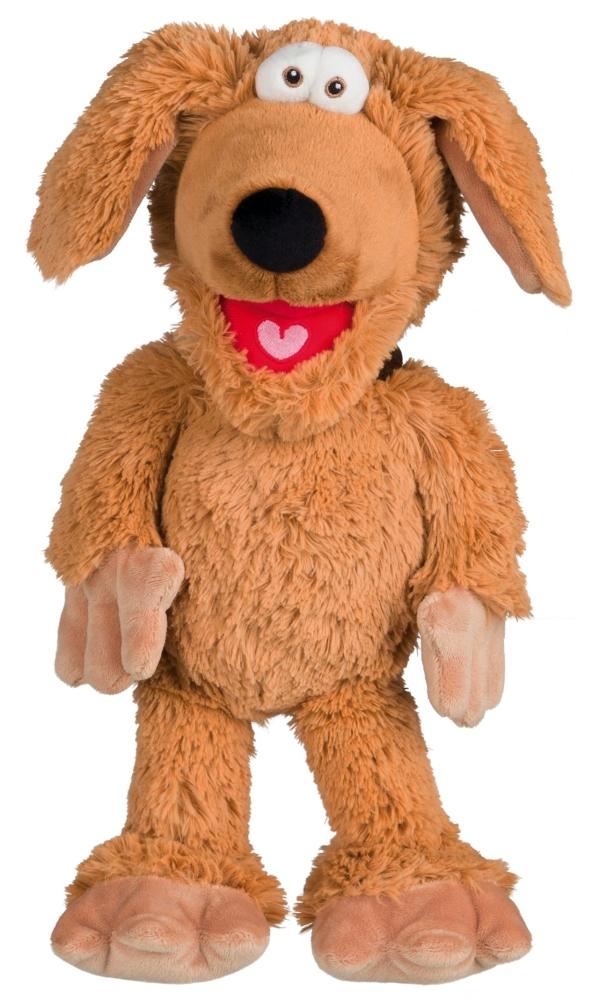 Trixie Dog Wiwaldi 30 cm