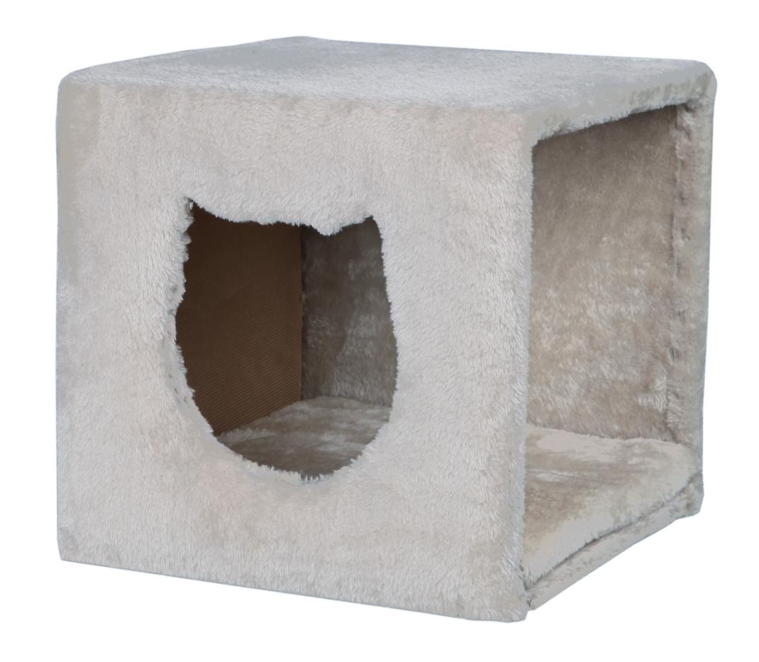 Trixie Igloo, in Peluche 33x33x37 cm  acquista comodamente con uno sconto