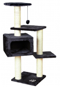 Trixie Palamos Scratching Post 109 cm
