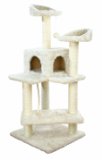 Trixie Simona Scratching Post 130 cm