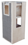 Trixie Sarita Cat Tower Art.-Nr.: 51833