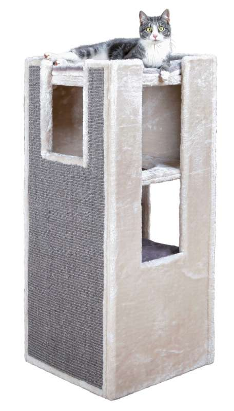 Trixie Cat Tower Sarita  100 cm