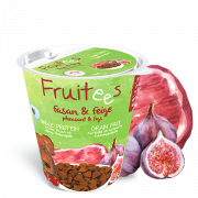 Fruitees - Fasan & Feige 200 g