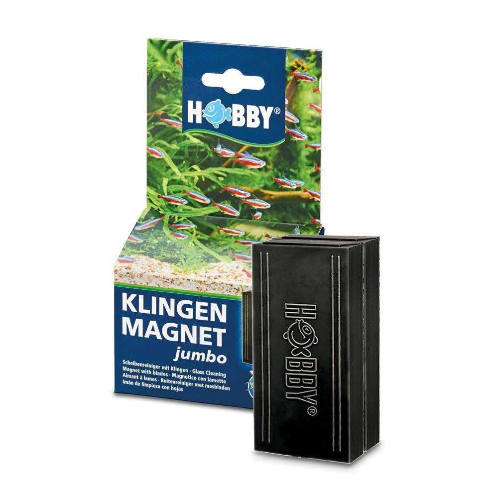 Hobby Lemmetmagneet Jumbo   met korting aantrekkelijk en goedkoop kopen
