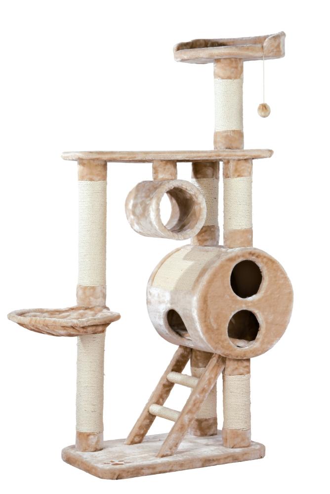 Mijas Scratching Post 176 cm  af Trixie køb rimeligt og favoribelt med rabat