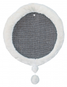 Trixie Kratzmatte 40 cm