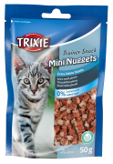 Trainer Snack Mini Nuggets 50 g von Trixie
