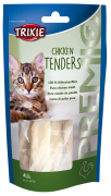 Premio Chicken Tenders 70 g