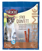 Premio Stick Quintett, Lamb/Turkey 25 g