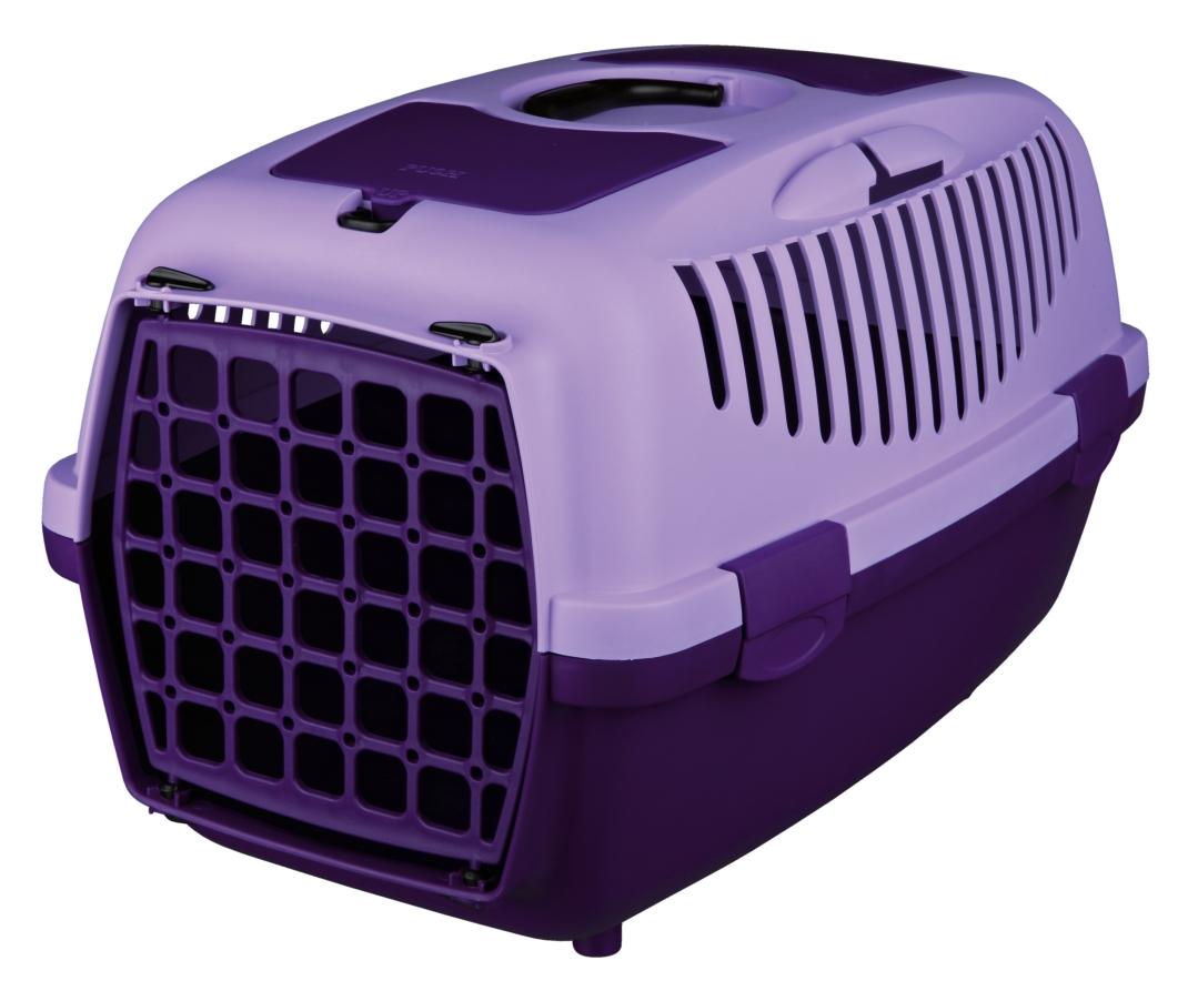 Trixie Vervoersbox Capri 2 37x34x55 cm 4011905398273