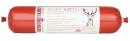 Hypoallergénique Cerf avec Pommes de terre, Panais et Baies sauvages 800 g