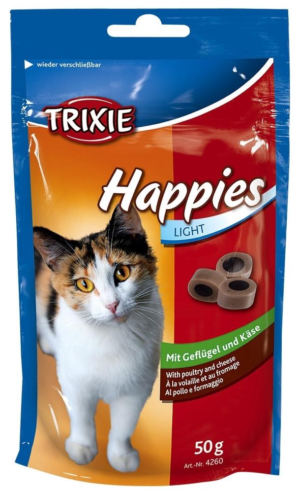 Trixie Happies 50 g