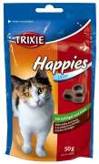 brand.name: Happies 50 g