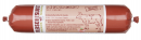 Fleischeslust Classic con menu de Ternera y panzas 800 g