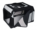 Vario Transport Box 61x43x46 cm