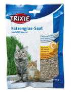 Trixie Soft Grass 100 g