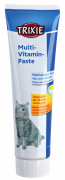 Multivitamin Paste 100 g