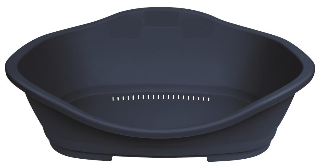 Trixie Kunststof Mand Sleeper 56x41 cm  met korting aantrekkelijk en goedkoop kopen