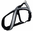 Premium Reflect Touring Harness M
