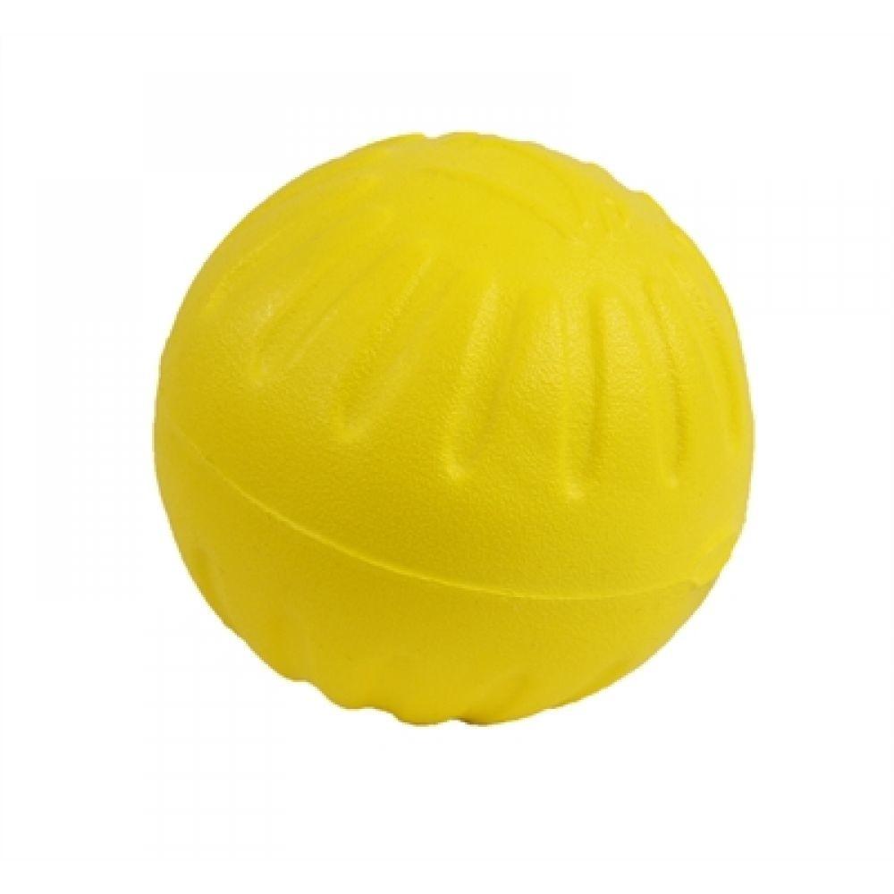 Fantastic Durafoam Ball L  da StarMark Compre a bom preço com desconto