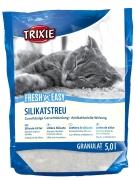 Fresh'n'Easy gránulos de sílice 5 l Trixie la mejor calidad a los mejore precios en línea