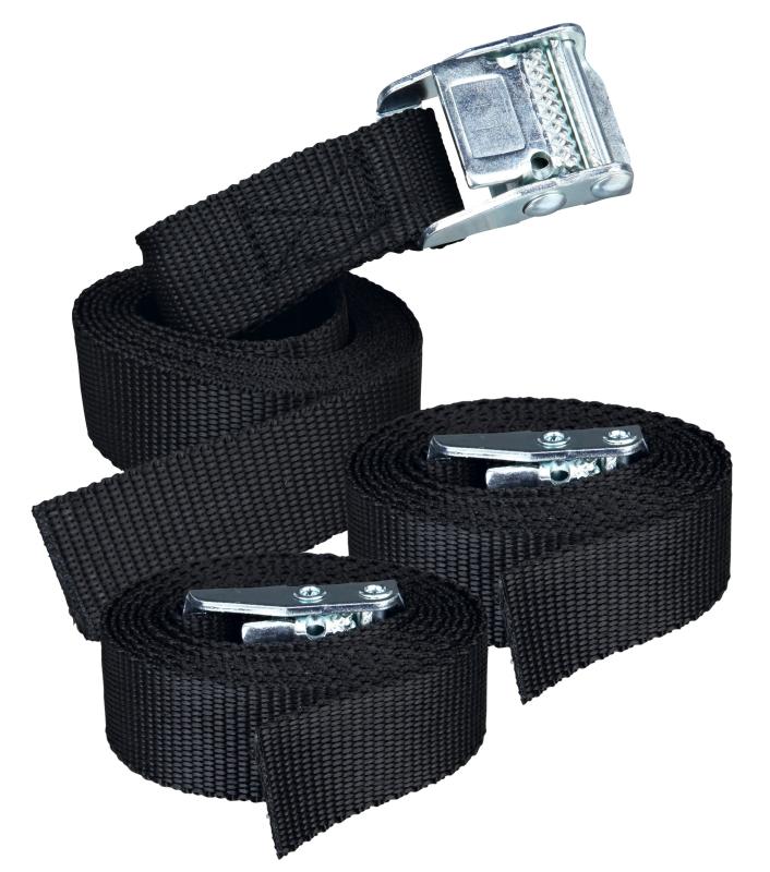 Trixie Cinturones de Fijación para Gulliver Touring 3Piezas 8003507963412 opiniones