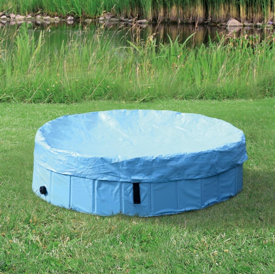 Trixie Afdekhoes voor Hondenzwembad 80 cm  met korting aantrekkelijk en goedkoop kopen