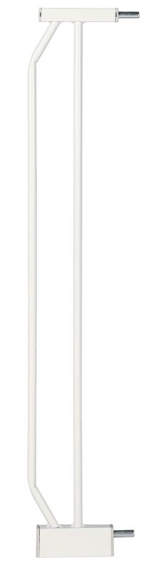 Trixie Elemento di Prolungamento per Cancelletto 10x76 cm  acquista comodamente