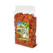 JR Farm Carrot Flakes 150 g