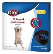 Trixie Floh- und Zeckenband 60 cm