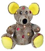 Trixie Mouse, Plush Art.-Nr.: 51107