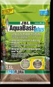 AquaBasis Plus JBL 2.5L Abono para plantas de acuario   a bajo precio. ¡Consigue descuentos ahora!